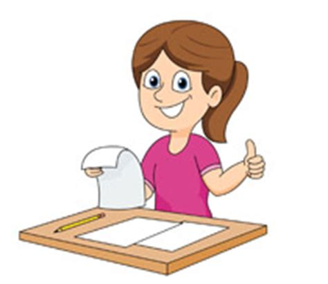 Reading Comprehension Essay Examples Write-Rightnet