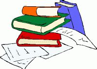 Writing custom essay benefits of reading - xceltalentcom