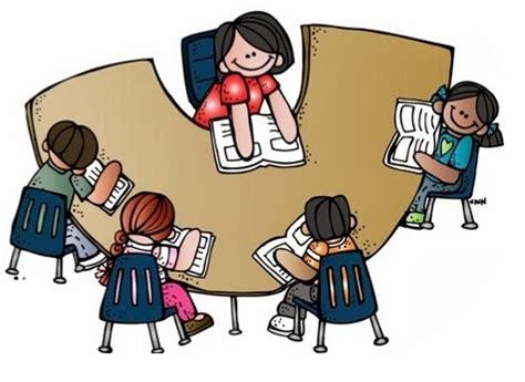 4th Grade Essay Writing Worksheets & Free Printables