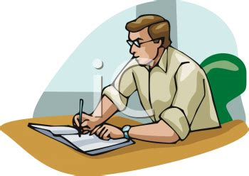 Memorable Experience with Writing and Reading Essay