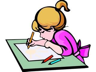 Essay about writing and reading